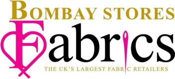Bombay Stores Fabrics